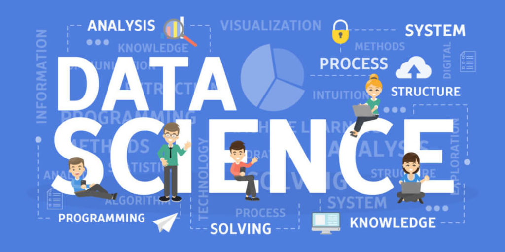 Data Science | Securium Solutions