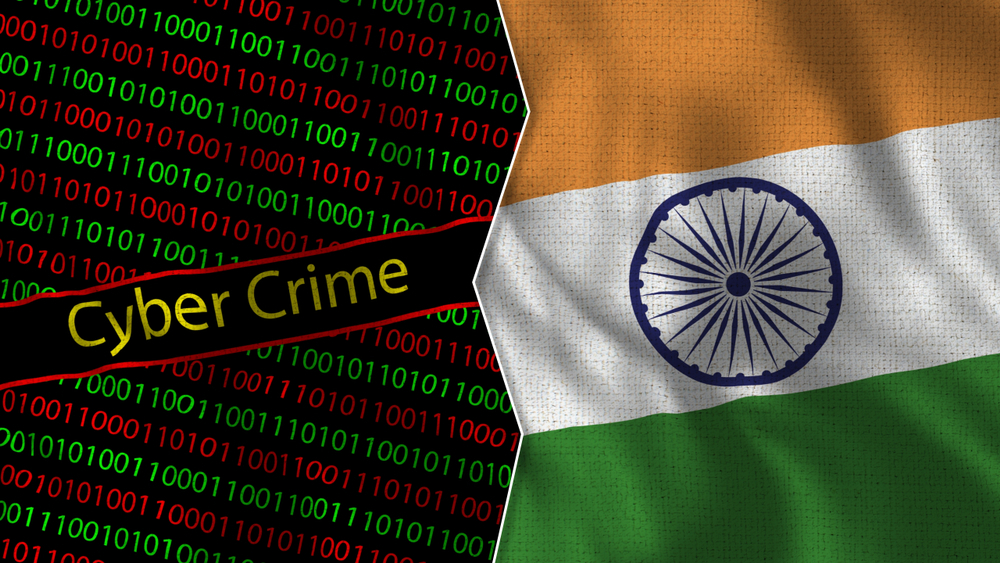 Top Cyber Crimes | Securium Solutions Pvt Ltd